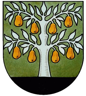 Gemeinde Altendiez