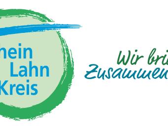 Aktuelles aus dem Rhein-Lahn-Kreis…
