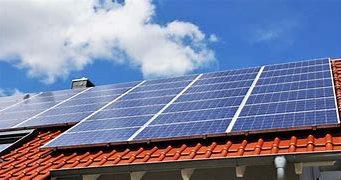 Online-Solarkataster geht an den Start