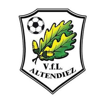 Lauf-Challenge des VfL-Altendiez