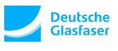 Deutsche Glasfaser baut das Netz in Altendiez aus